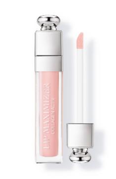 lip-maximiser